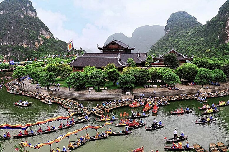 luxury-hanoi-ninh-binh-halong-6-days-2