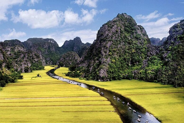 luxury-hanoi-ninh-binh-halong-6-days-1