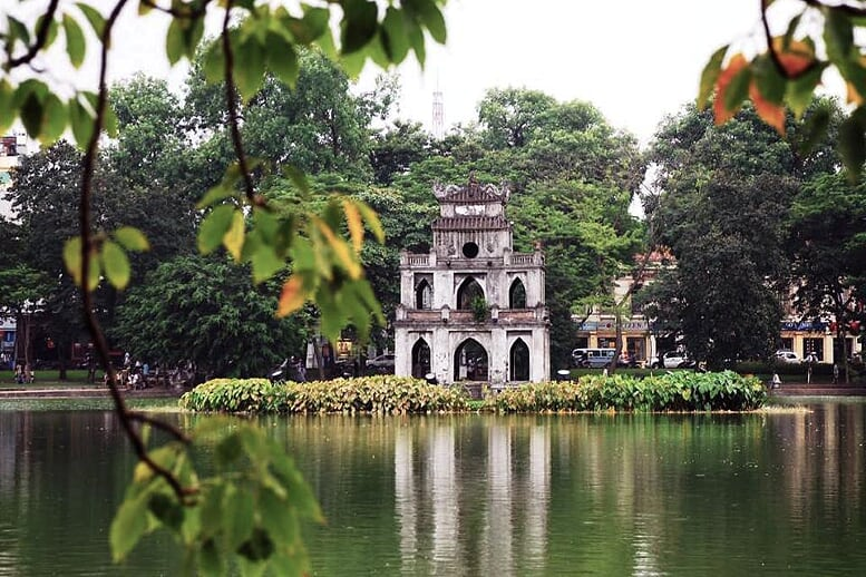 luxury-hanoi-ninh-binh-halong-6-days-4