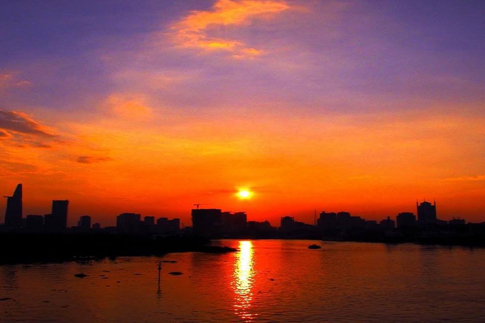 sai-gon-bright-ho-chi-minh-&canals-boat-tour-1