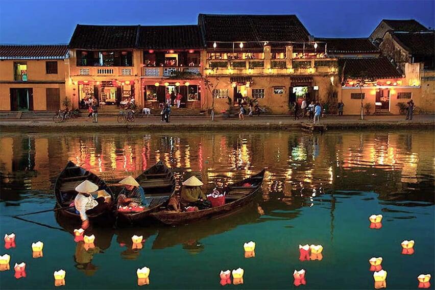 explore-vietnam-laos-15-days-mekong-delta-6
