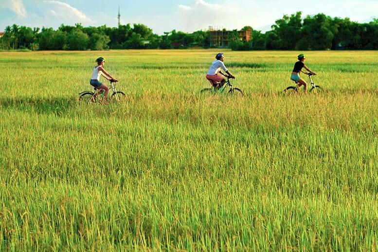 hoi-an-biking-tour-half-day-3