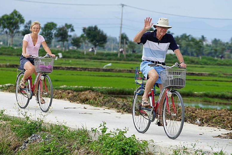 hoi-an-biking-tour-half-day-4