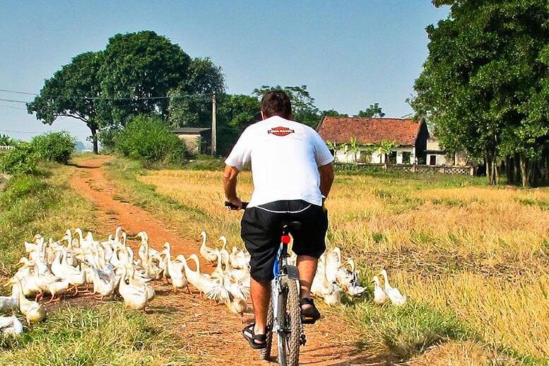 hoi-an-biking-tour-half-day-2