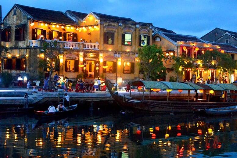 vietnam-central-heartland-5-days-2