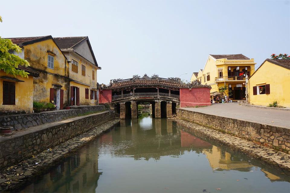 exotic-vietnam-myanmar-14-Days-4