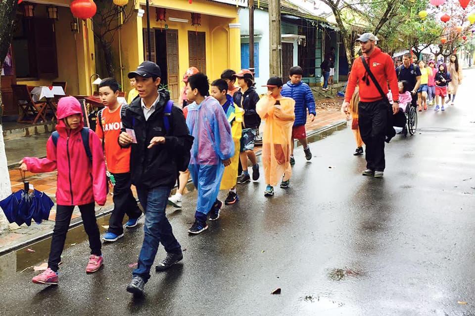 exotic-vietnam-myanmar-14-Days-5