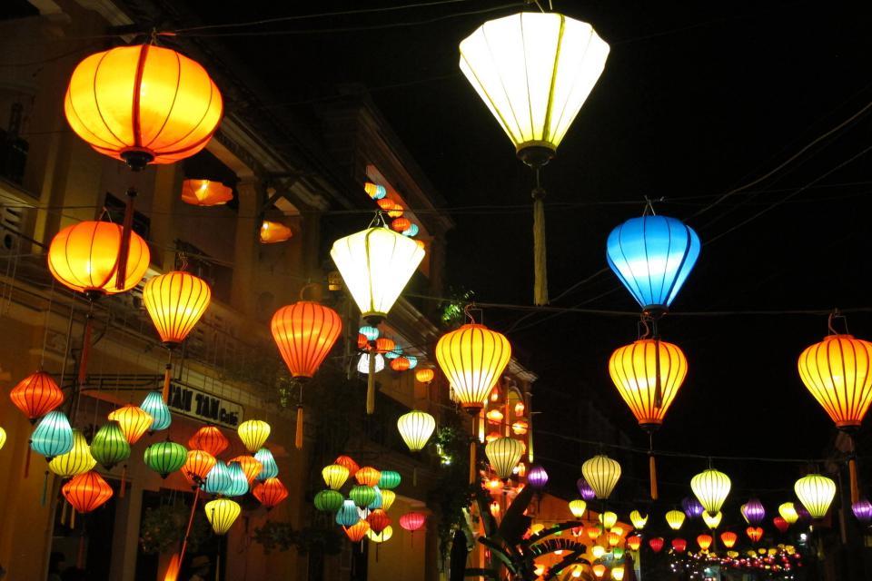 hoi-an-lantern-making-2-hours-5