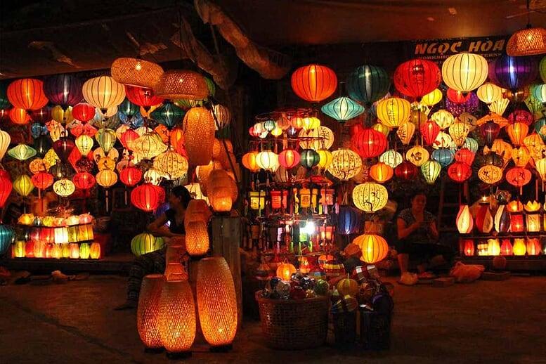 vietnam-central-heartland-5-days-4