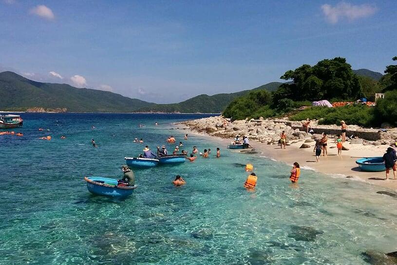 hon-mun-island