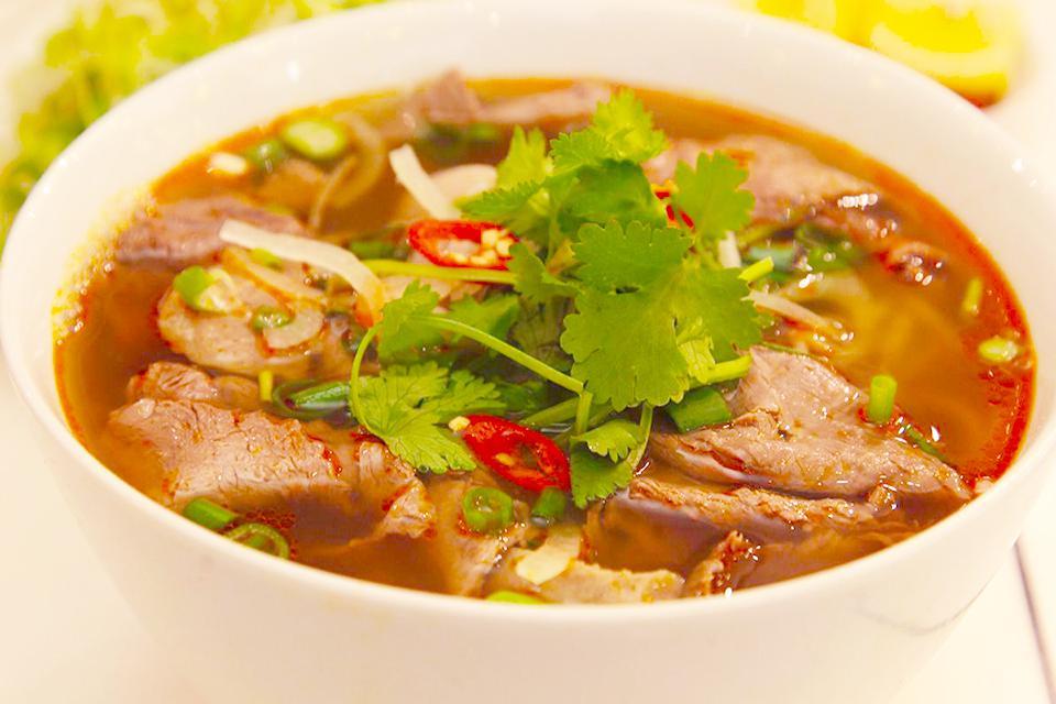 hue-noodle