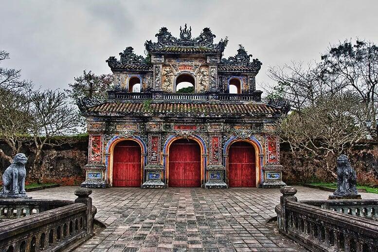 vietnam-central-heartland-5-days-6