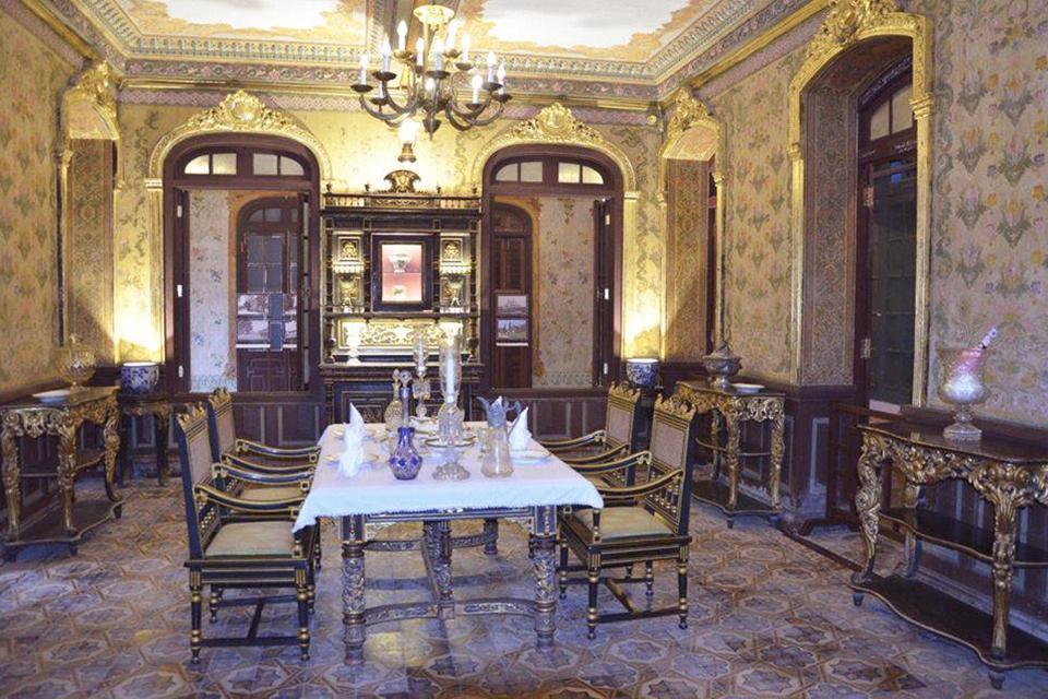 960-hue-royal-museum