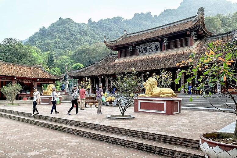 combo-hanoi-halong-3-days-6