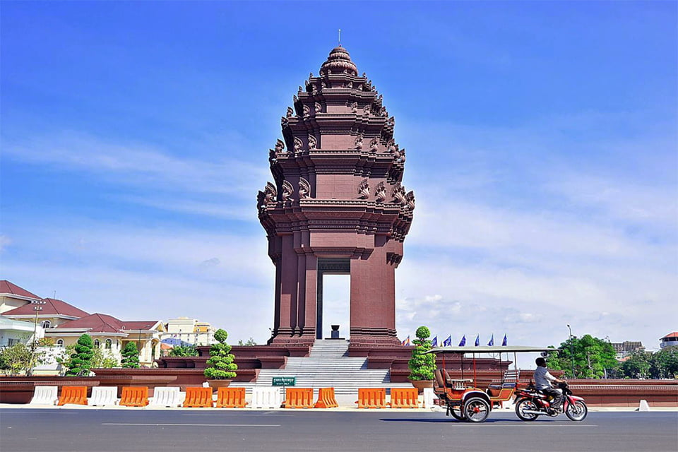 amazing-phnom-penh-3-days-2-nights-2