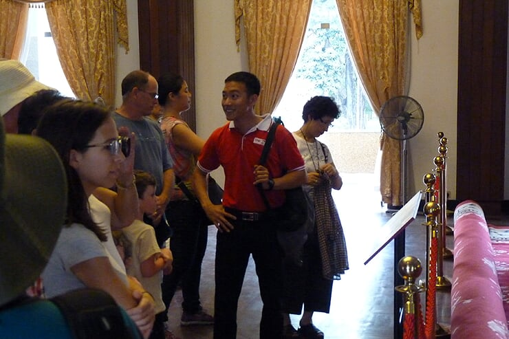 independence-palace-2
