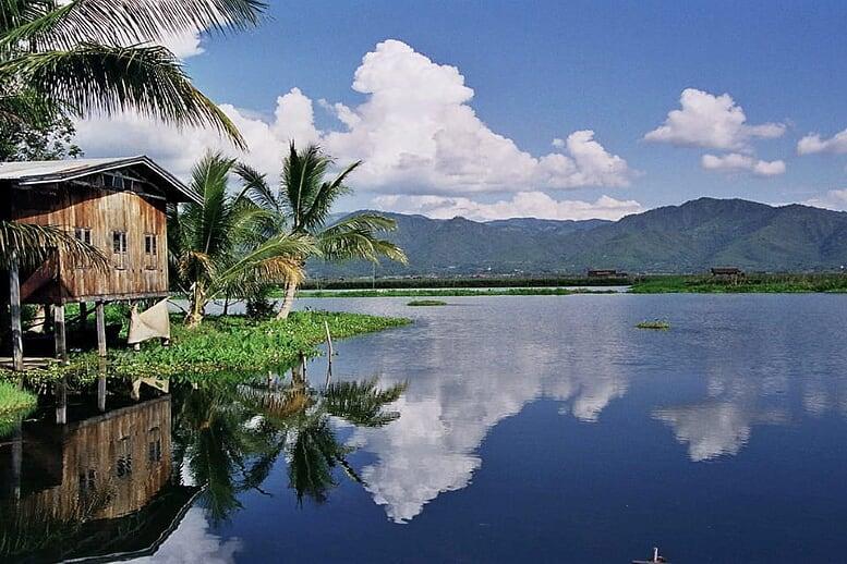 from-angkor-wat-to-bagan-12-days-myanmar-13