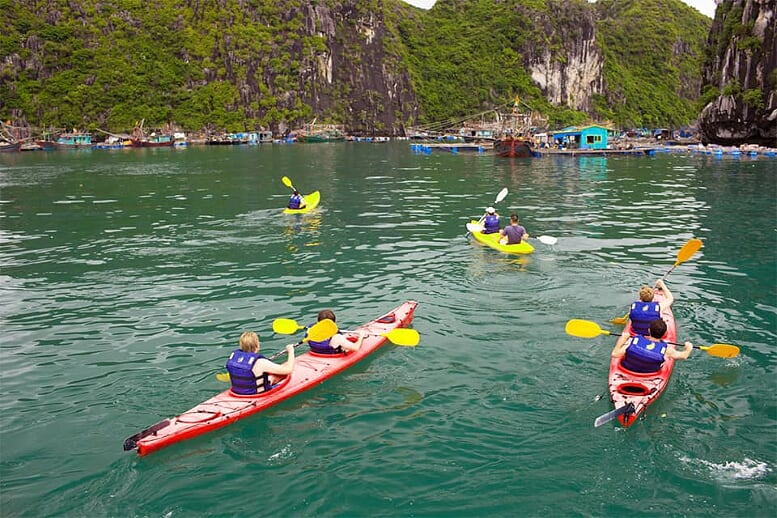 angkor-wat-northern-vietnam-9-days-kayak-halong-12