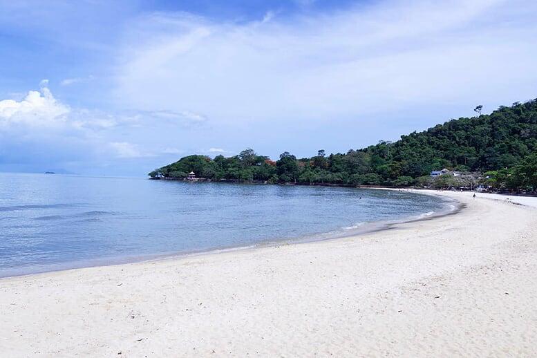 vietnam-cambodia-biking-tour-kep-beach-8