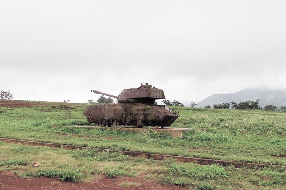 960-khe-sanh-combat-base