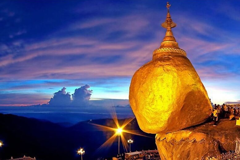 golden-rock-yangon