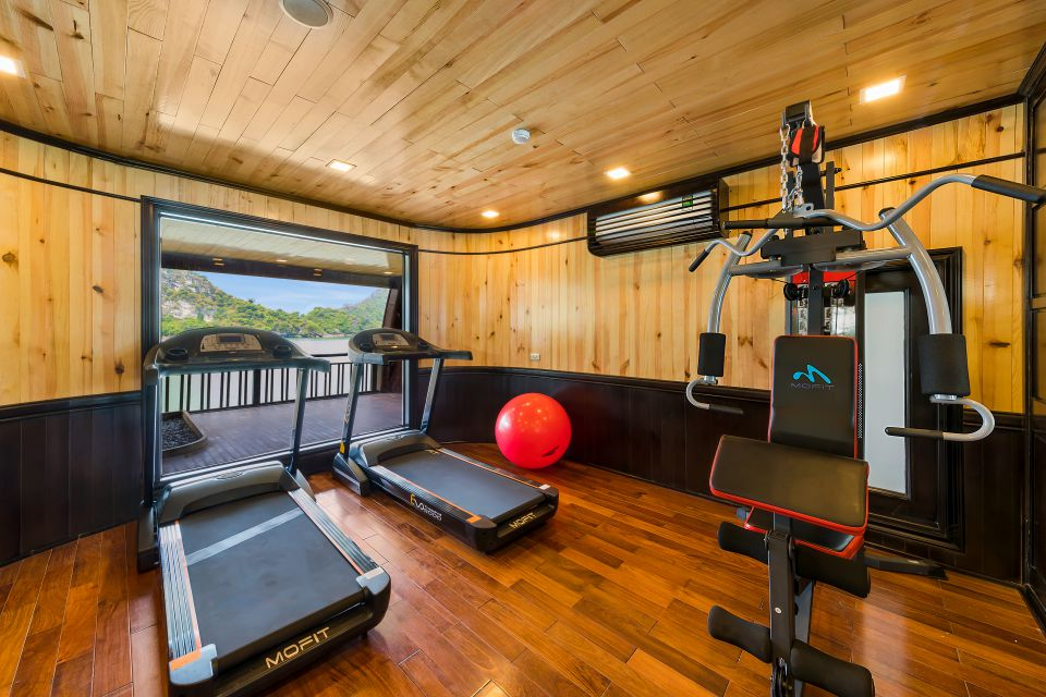 gym-la-regine-royal-2days-1night