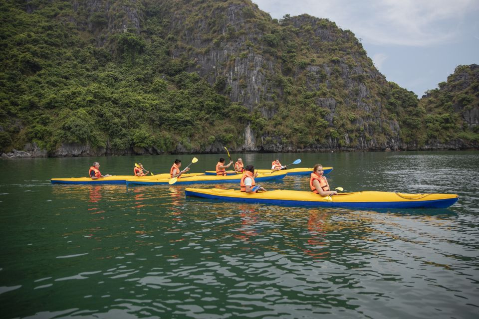 kayaking-la-regine-royal-2days-1night