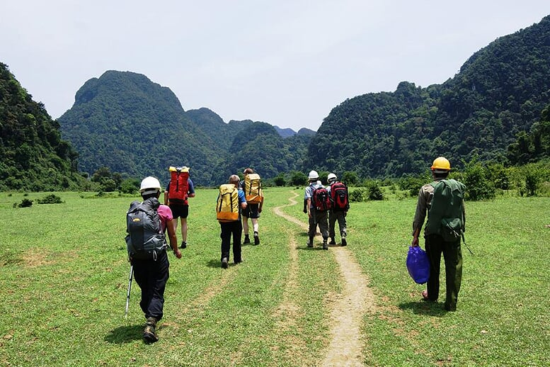 hang-tien-exploration-3-days-2-nights-4