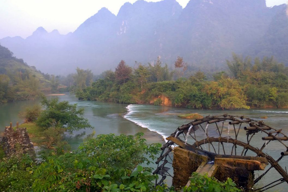 960-landscape-in-cao-bang