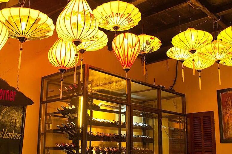 hoi-an-lantern-making-2-hours-3