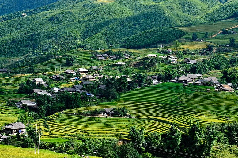 sapa-easy-trek-2d3n-by train-6