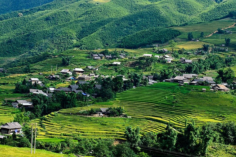 sapa-hard-trek-5d6n-3