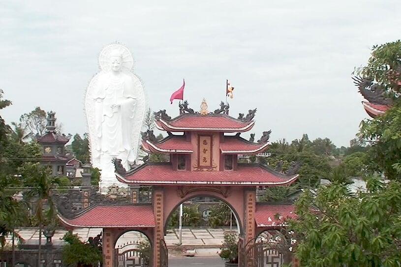 linh-an-pagoda