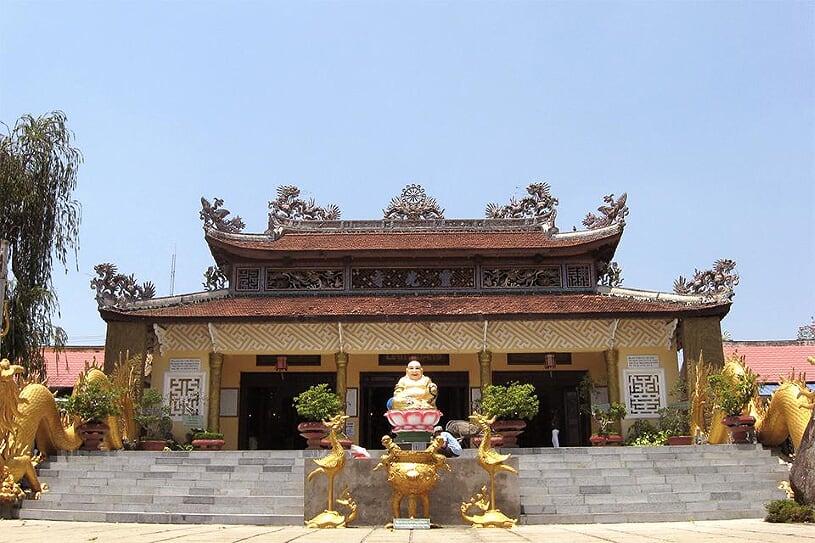linh-quang-pagoda-1