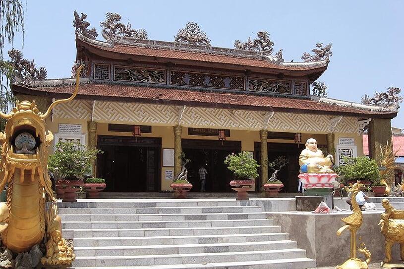 linh-quang-pagoda-2