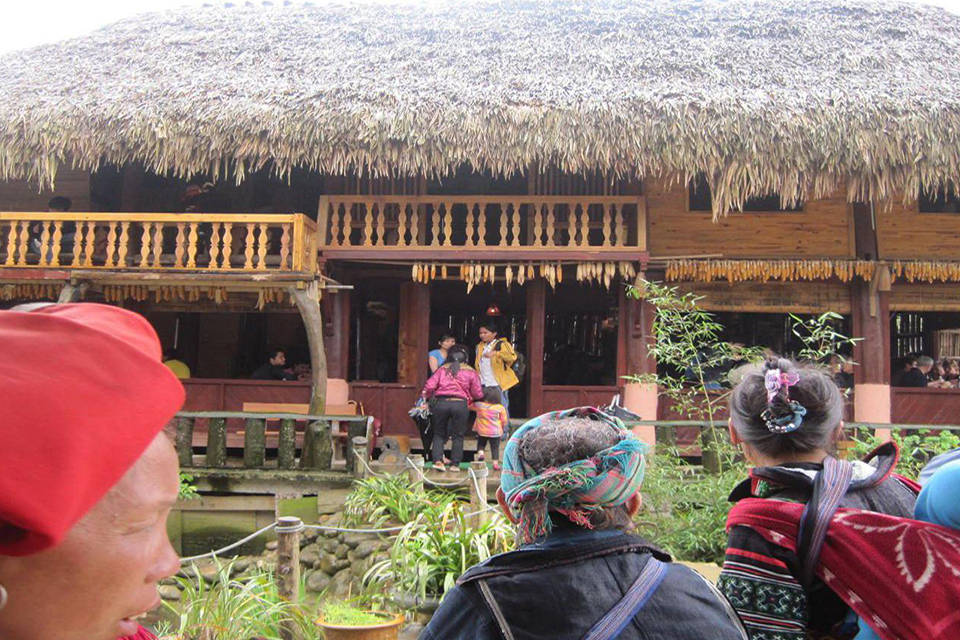 960-local-house-in-giang-ta-chai