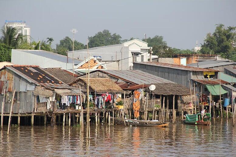 3-day-mekong-eyes-cruise-vietnam-cambodia-2