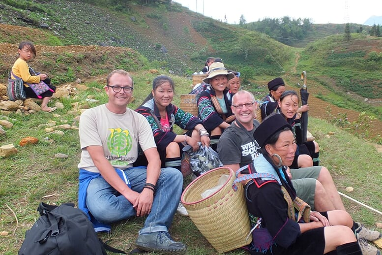 sapa-easy-trek-2d3n-by-train-5