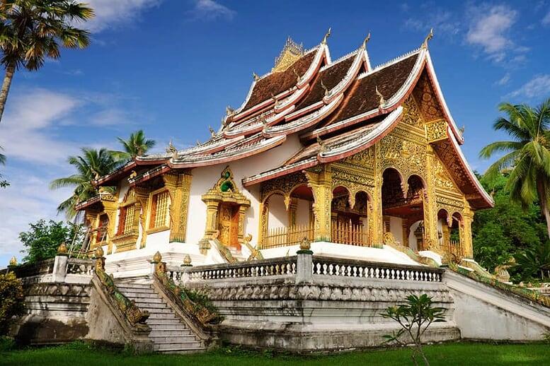 northern-viet-nam-laos-13-days-wallpaper-15