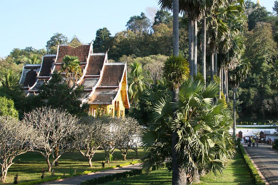 960-luang-prabang-museum