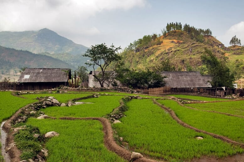 sapa-biking-full-day-3