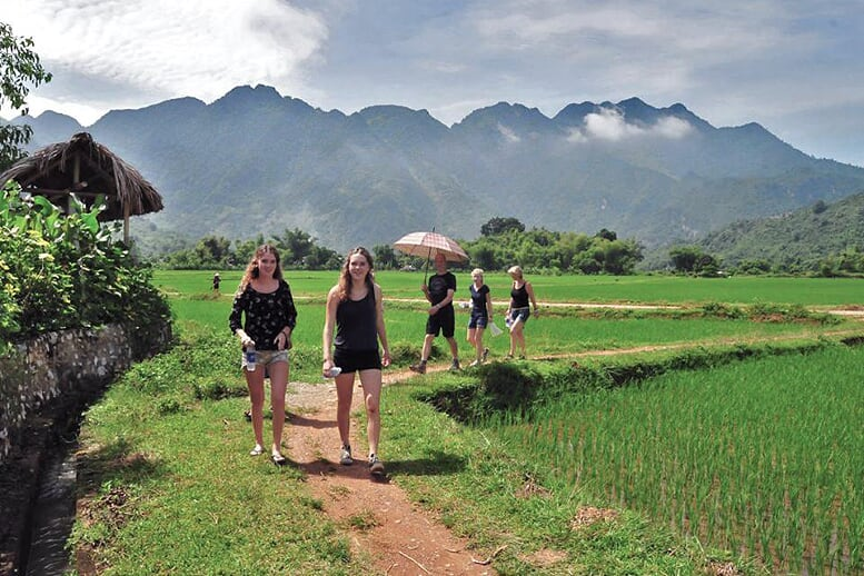 combo-hanoi-halong-mai-chau-4-days-7