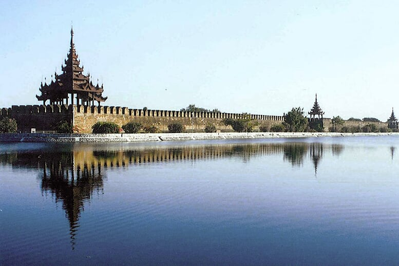 from-angkor-wat-to-bagan-12-days-mandalay-16