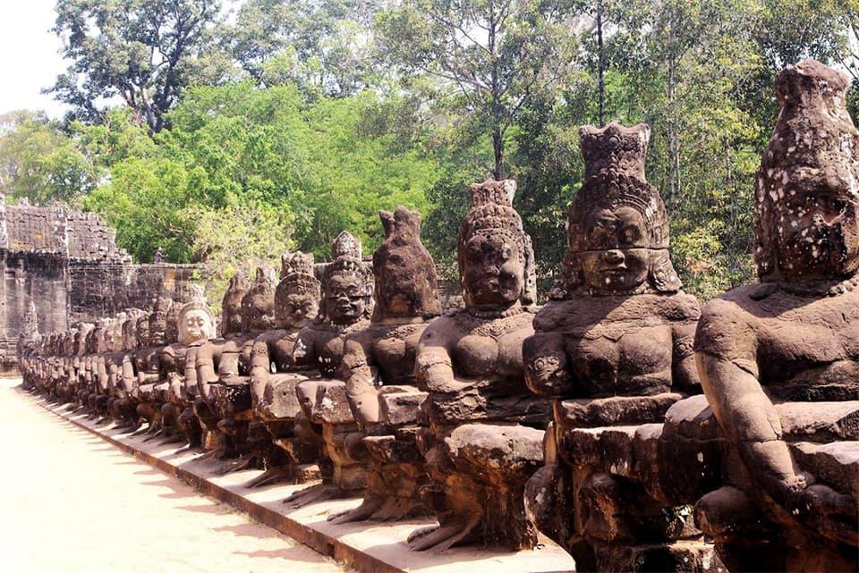 amazing-colorful-cambodia-6-days-5-nights-4