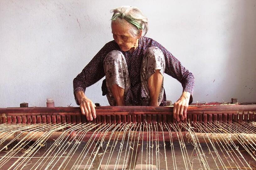 mat-weaving-village-2