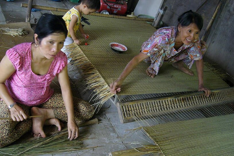 mat-weaving-ben-tre