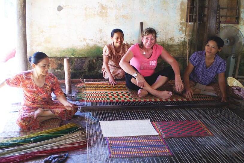 mat-weaving-village-1