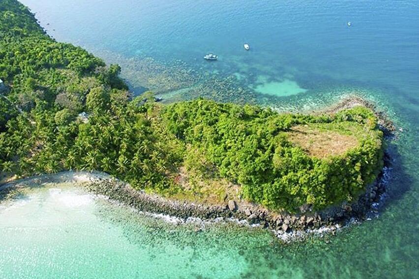 phu-quoc-island-explorer-package-6d5n-6