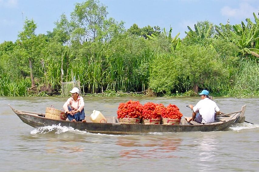 explore-vietnam-laos-15-days-hoi-an-4
