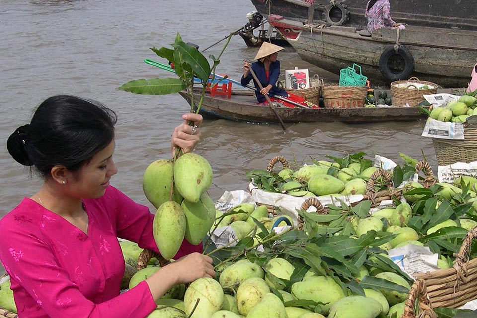 market-private-3-day-mekong-delta-tour-2